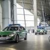 BMW-3er-Touring-F31-Polizei-2012-Bayern-X3-F25-Einsatzfahrzeug-4