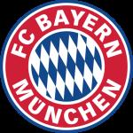 FC Bayern Mnchen